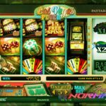 DOWNLOAD GAME SLOT JOKER123 FOR ANDROID ONLINE 2019