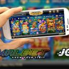 Link Download Judi Slot Online Joker123 Apk Indonesia
